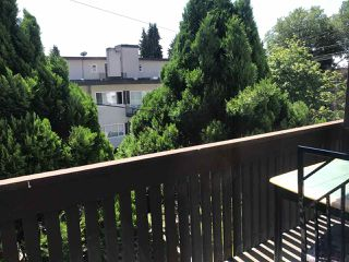 """Photo 20: 214 910 FIFTH Avenue in New Westminster: Uptown NW Condo for sale in """"GROSVENOR COURT"""" : MLS®# R2182275"""