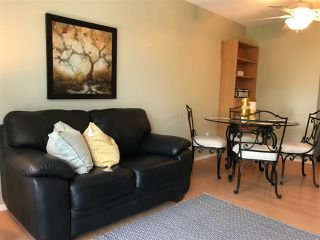 """Photo 5: 214 910 FIFTH Avenue in New Westminster: Uptown NW Condo for sale in """"GROSVENOR COURT"""" : MLS®# R2182275"""