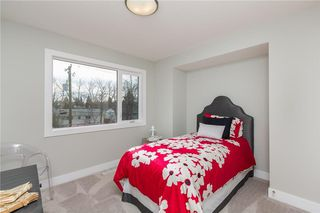 Photo 23: 2345 22 Avenue SW in Calgary: Richmond House for sale : MLS®# C4127248