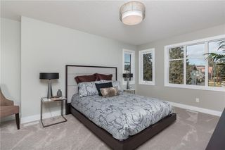 Photo 18: 2345 22 Avenue SW in Calgary: Richmond House for sale : MLS®# C4127248