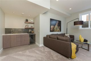 Photo 3: 2345 22 Avenue SW in Calgary: Richmond House for sale : MLS®# C4127248