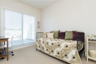 """Photo 14: 419 4280 MONCTON Street in Richmond: Steveston South Condo for sale in """"THE VILLAGE AT IMPERIAL LANDING"""" : MLS®# R2193580"""