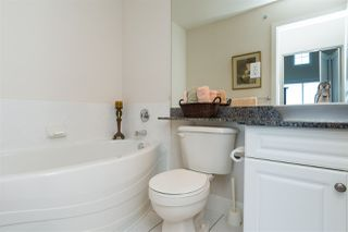 """Photo 13: 419 4280 MONCTON Street in Richmond: Steveston South Condo for sale in """"THE VILLAGE AT IMPERIAL LANDING"""" : MLS®# R2193580"""
