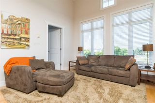 """Photo 10: 419 4280 MONCTON Street in Richmond: Steveston South Condo for sale in """"THE VILLAGE AT IMPERIAL LANDING"""" : MLS®# R2193580"""