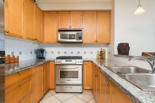 """Photo 6: 419 4280 MONCTON Street in Richmond: Steveston South Condo for sale in """"THE VILLAGE AT IMPERIAL LANDING"""" : MLS®# R2193580"""