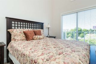 "Photo 12: 419 4280 MONCTON Street in Richmond: Steveston South Condo for sale in ""THE VILLAGE AT IMPERIAL LANDING"" : MLS®# R2193580"