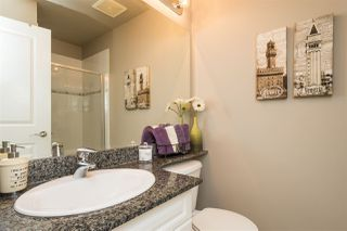 """Photo 16: 419 4280 MONCTON Street in Richmond: Steveston South Condo for sale in """"THE VILLAGE AT IMPERIAL LANDING"""" : MLS®# R2193580"""