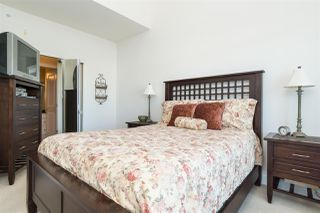 """Photo 11: 419 4280 MONCTON Street in Richmond: Steveston South Condo for sale in """"THE VILLAGE AT IMPERIAL LANDING"""" : MLS®# R2193580"""