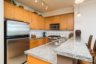 "Photo 7: 419 4280 MONCTON Street in Richmond: Steveston South Condo for sale in ""THE VILLAGE AT IMPERIAL LANDING"" : MLS®# R2193580"