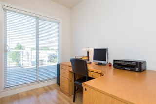 "Photo 15: 419 4280 MONCTON Street in Richmond: Steveston South Condo for sale in ""THE VILLAGE AT IMPERIAL LANDING"" : MLS®# R2193580"