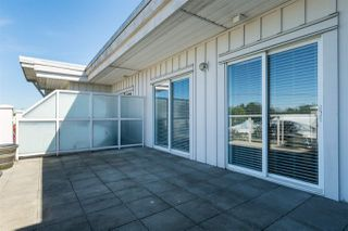 """Photo 17: 419 4280 MONCTON Street in Richmond: Steveston South Condo for sale in """"THE VILLAGE AT IMPERIAL LANDING"""" : MLS®# R2193580"""