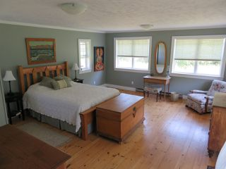Photo 26: 5132 Sandy Point Road in Jordan Ferry: 407-Shelburne County Residential for sale (South Shore)  : MLS®# 201719775