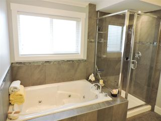 Photo 14: 8237 TANAKA TERRACE in Mission: Mission BC House for sale : MLS®# R2193387
