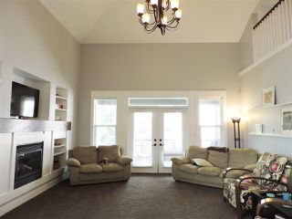 Photo 9: 8237 TANAKA TERRACE in Mission: Mission BC House for sale : MLS®# R2193387