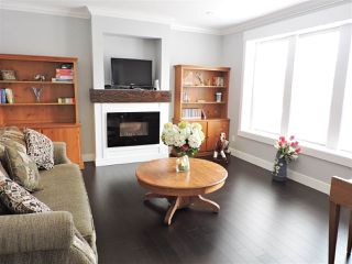 Photo 11: 8237 TANAKA TERRACE in Mission: Mission BC House for sale : MLS®# R2193387
