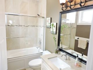 Photo 20: 8237 TANAKA TERRACE in Mission: Mission BC House for sale : MLS®# R2193387