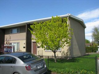 Photo 26: 1 282 PARK STREET in : North Kamloops Townhouse for sale (Kamloops)  : MLS®# 142209