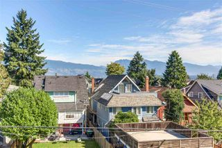 "Photo 7: 410 3161 W 4TH Avenue in Vancouver: Kitsilano Condo for sale in ""BRIDGEWATER"" (Vancouver West)  : MLS®# R2199188"