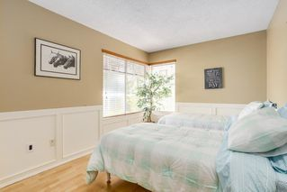 "Photo 11: 106 67 MINER Street in New Westminster: Fraserview NW Condo for sale in ""FRASERVIEW"" : MLS®# R2199287"