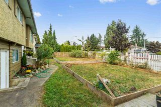 Photo 2: 14144 72ND Avenue in Surrey: East Newton House for sale : MLS®# R2201554
