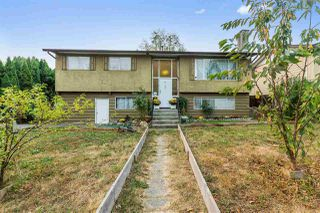 Photo 1: 14144 72ND Avenue in Surrey: East Newton House for sale : MLS®# R2201554