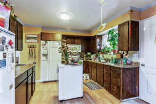 Photo 7: 14144 72ND Avenue in Surrey: East Newton House for sale : MLS®# R2201554