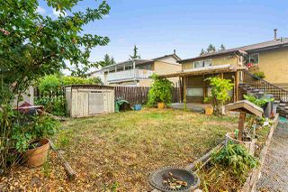 Photo 20: 14144 72ND Avenue in Surrey: East Newton House for sale : MLS®# R2201554