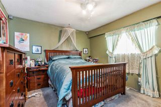 Photo 9: 14144 72ND Avenue in Surrey: East Newton House for sale : MLS®# R2201554