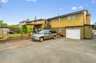 Photo 19: 14144 72ND Avenue in Surrey: East Newton House for sale : MLS®# R2201554