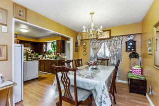 Photo 6: 14144 72ND Avenue in Surrey: East Newton House for sale : MLS®# R2201554