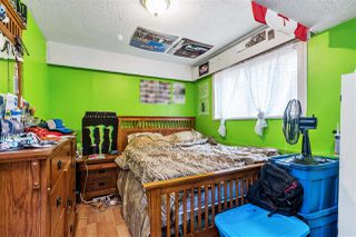 Photo 16: 14144 72ND Avenue in Surrey: East Newton House for sale : MLS®# R2201554