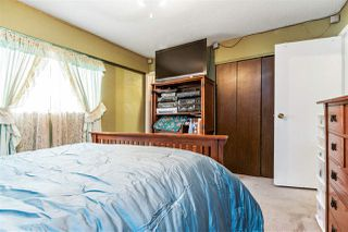 Photo 10: 14144 72ND Avenue in Surrey: East Newton House for sale : MLS®# R2201554