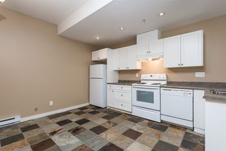 Photo 18: 732 VICTORIA Drive in Port Coquitlam: Oxford Heights House for sale : MLS®# R2202127