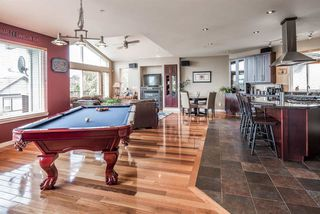 Photo 11: 732 VICTORIA Drive in Port Coquitlam: Oxford Heights House for sale : MLS®# R2202127