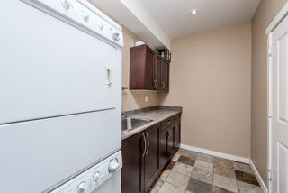 Photo 6: 732 VICTORIA Drive in Port Coquitlam: Oxford Heights House for sale : MLS®# R2202127