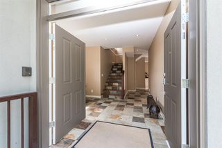 Photo 2: 732 VICTORIA Drive in Port Coquitlam: Oxford Heights House for sale : MLS®# R2202127
