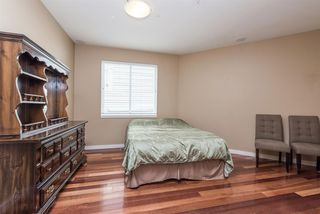 Photo 3: 732 VICTORIA Drive in Port Coquitlam: Oxford Heights House for sale : MLS®# R2202127
