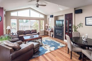 Photo 13: 732 VICTORIA Drive in Port Coquitlam: Oxford Heights House for sale : MLS®# R2202127