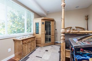 Photo 4: 732 VICTORIA Drive in Port Coquitlam: Oxford Heights House for sale : MLS®# R2202127