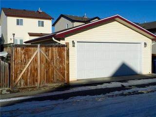 Photo 39: 309 DRAKE LANDING CL: Okotoks House for sale : MLS®# C4132769