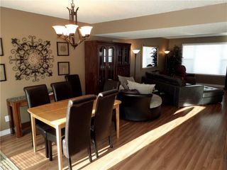 Photo 10: 309 DRAKE LANDING CL: Okotoks House for sale : MLS®# C4132769