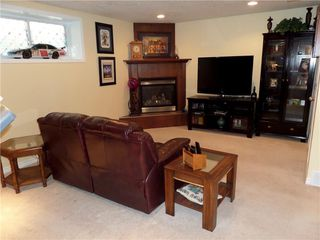 Photo 27: 309 DRAKE LANDING CL: Okotoks House for sale : MLS®# C4132769