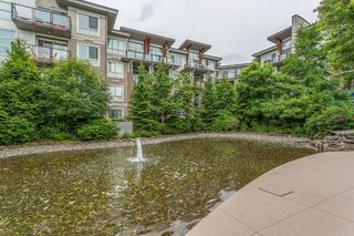 Photo 25: 118 6688 120 STREET in Surrey: West Newton Condo for sale : MLS®# R2210872