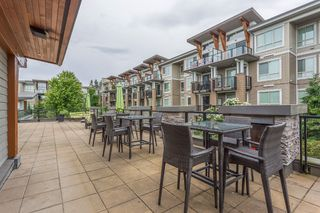 Photo 24: 118 6688 120 STREET in Surrey: West Newton Condo for sale : MLS®# R2210872