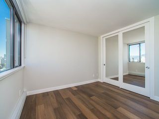 "Photo 12: 2003 1740 COMOX Street in Vancouver: West End VW Condo for sale in ""The Sandpiper"" (Vancouver West)  : MLS®# R2212891"