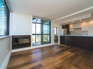 "Photo 8: 2003 1740 COMOX Street in Vancouver: West End VW Condo for sale in ""The Sandpiper"" (Vancouver West)  : MLS®# R2212891"
