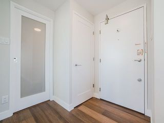"Photo 2: 2003 1740 COMOX Street in Vancouver: West End VW Condo for sale in ""The Sandpiper"" (Vancouver West)  : MLS®# R2212891"