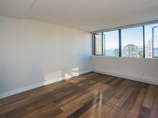 "Photo 9: 2003 1740 COMOX Street in Vancouver: West End VW Condo for sale in ""The Sandpiper"" (Vancouver West)  : MLS®# R2212891"