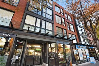 "Main Photo: 406 2636 E HASTINGS Street in Vancouver: Renfrew VE Condo for sale in ""SUGAR"" (Vancouver East)  : MLS®# R2213096"