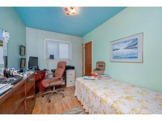 "Photo 16: 11343 82ND Avenue in Delta: Scottsdale House for sale in ""Scottsdale"" (N. Delta)  : MLS®# R2214107"